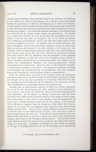 Image of Darwin-F878.2-1868-00073