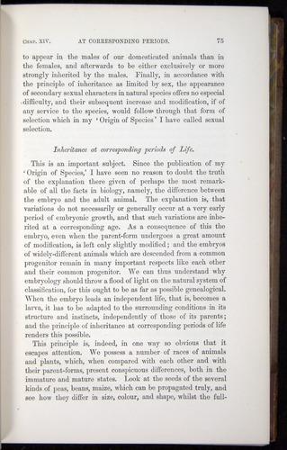 Image of Darwin-F878.2-1868-00075