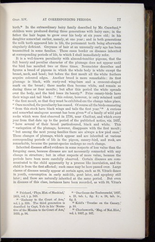 Image of Darwin-F878.2-1868-00077