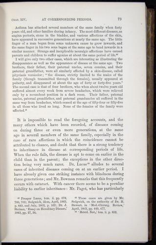 Image of Darwin-F878.2-1868-00079