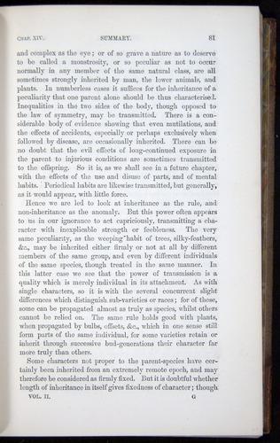 Image of Darwin-F878.2-1868-00081
