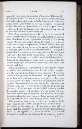 Image of Darwin-F878.2-1868-00083