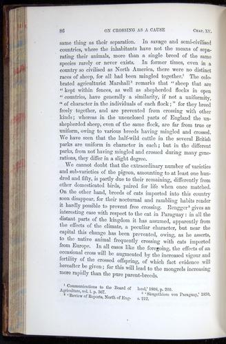 Image of Darwin-F878.2-1868-00086