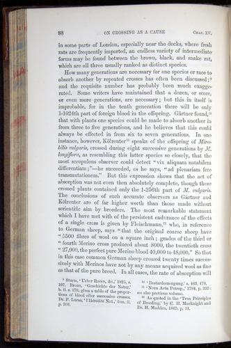 Image of Darwin-F878.2-1868-00088