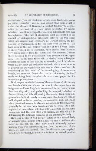 Image of Darwin-F878.2-1868-00089