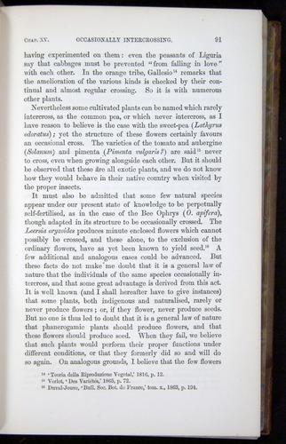 Image of Darwin-F878.2-1868-00091