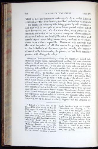 Image of Darwin-F878.2-1868-00092