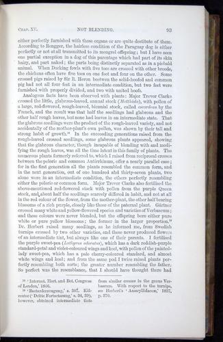 Image of Darwin-F878.2-1868-00093