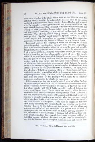 Image of Darwin-F878.2-1868-00094