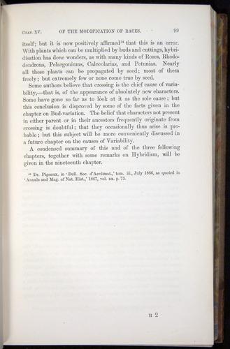 Image of Darwin-F878.2-1868-00099