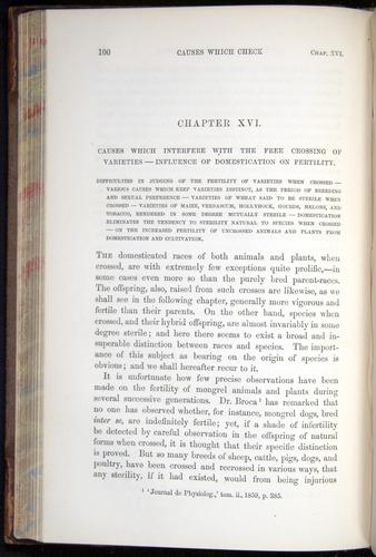 Image of Darwin-F878.2-1868-00100