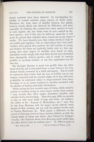 Image of Darwin-F878.2-1868-00101
