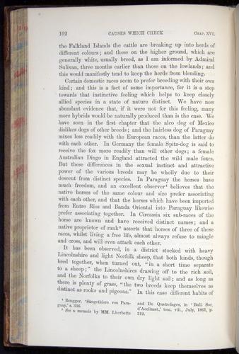Image of Darwin-F878.2-1868-00102
