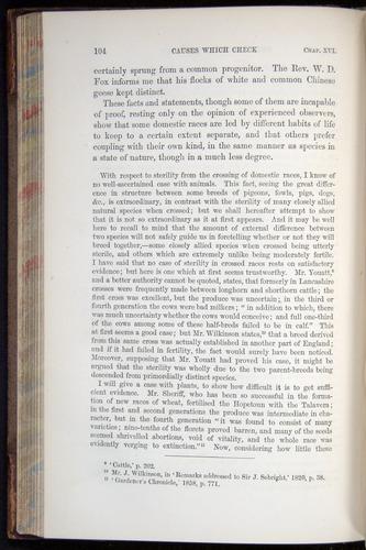 Image of Darwin-F878.2-1868-00104