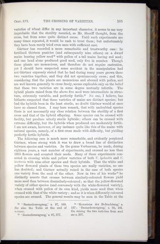 Image of Darwin-F878.2-1868-00105
