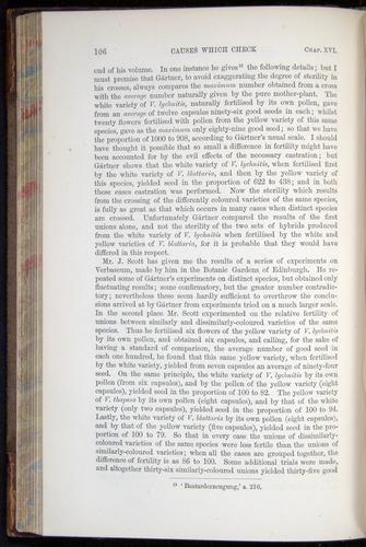 Image of Darwin-F878.2-1868-00106