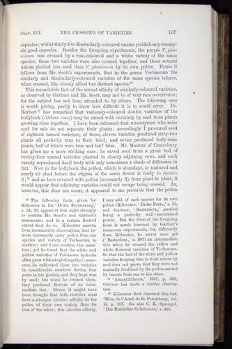 Image of Darwin-F878.2-1868-00107