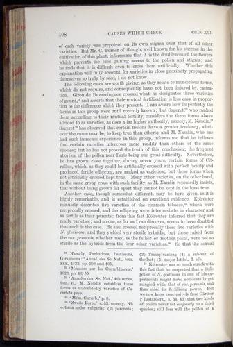 Image of Darwin-F878.2-1868-00108