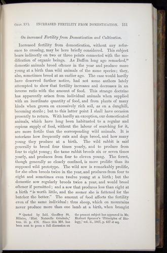 Image of Darwin-F878.2-1868-00111