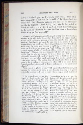 Image of Darwin-F878.2-1868-00112