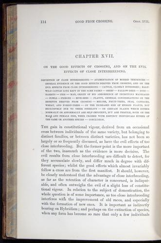Image of Darwin-F878.2-1868-00114
