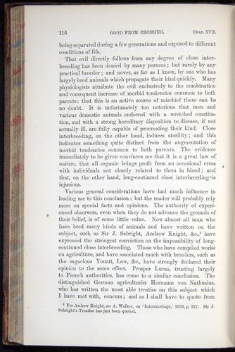 Image of Darwin-F878.2-1868-00116