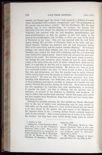 Image of Darwin-F878.2-1868-00118