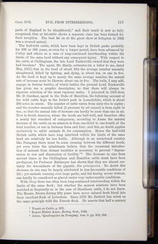 Image of Darwin-F878.2-1868-00119