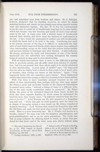 Image of Darwin-F878.2-1868-00121
