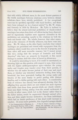 Image of Darwin-F878.2-1868-00123