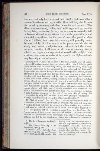 Image of Darwin-F878.2-1868-00124