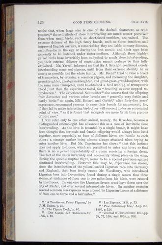 Image of Darwin-F878.2-1868-00126