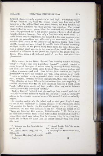 Image of Darwin-F878.2-1868-00129