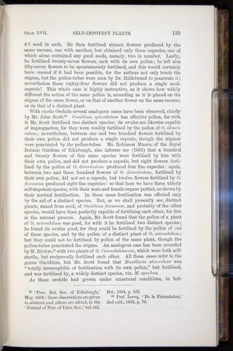 Image of Darwin-F878.2-1868-00133