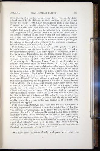 Image of Darwin-F878.2-1868-00135