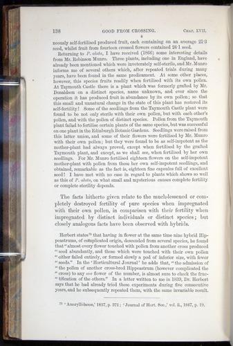 Image of Darwin-F878.2-1868-00138