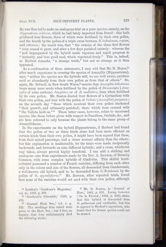 Image of Darwin-F878.2-1868-00139