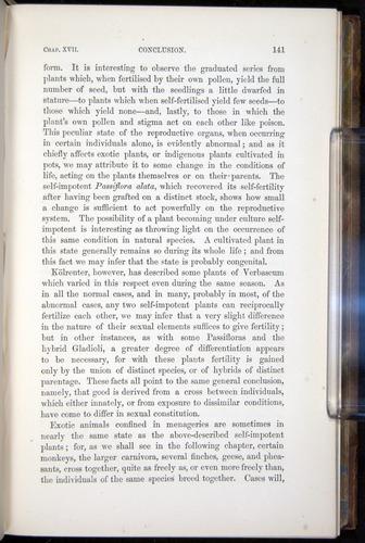 Image of Darwin-F878.2-1868-00141