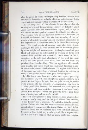 Image of Darwin-F878.2-1868-00142