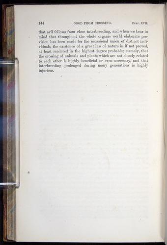 Image of Darwin-F878.2-1868-00144