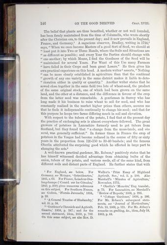 Image of Darwin-F878.2-1868-00146