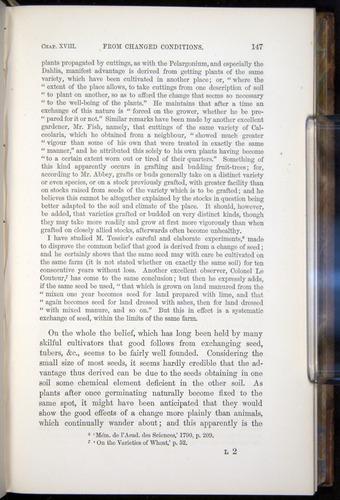 Image of Darwin-F878.2-1868-00147