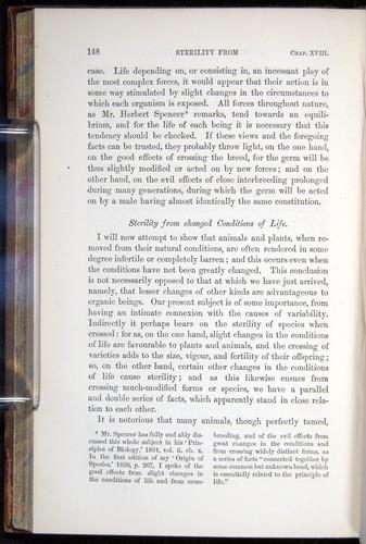 Image of Darwin-F878.2-1868-00148