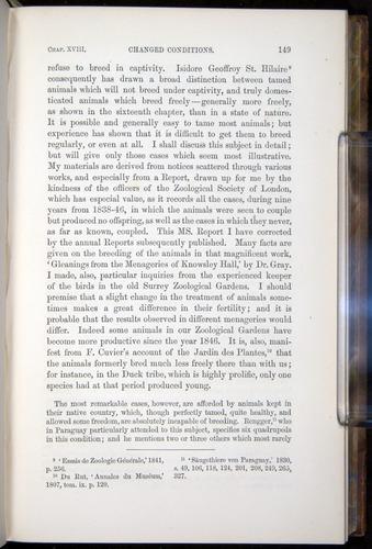 Image of Darwin-F878.2-1868-00149