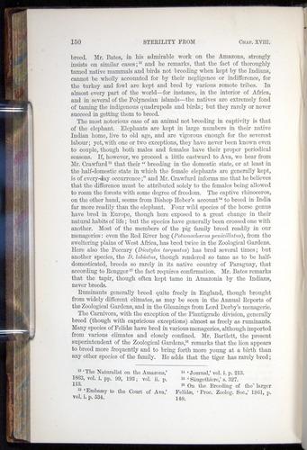 Image of Darwin-F878.2-1868-00150
