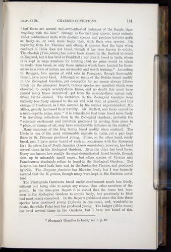 Image of Darwin-F878.2-1868-00151