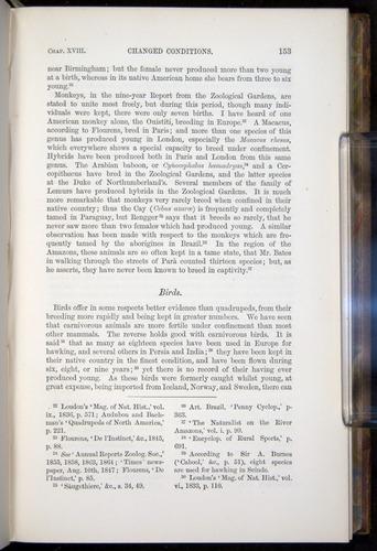 Image of Darwin-F878.2-1868-00153