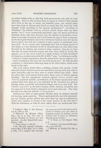 Image of Darwin-F878.2-1868-00155