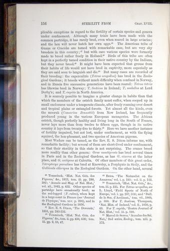 Image of Darwin-F878.2-1868-00156