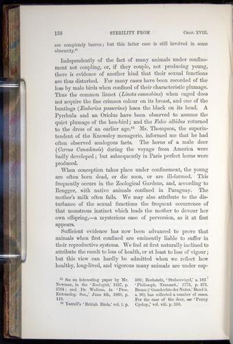 Image of Darwin-F878.2-1868-00158